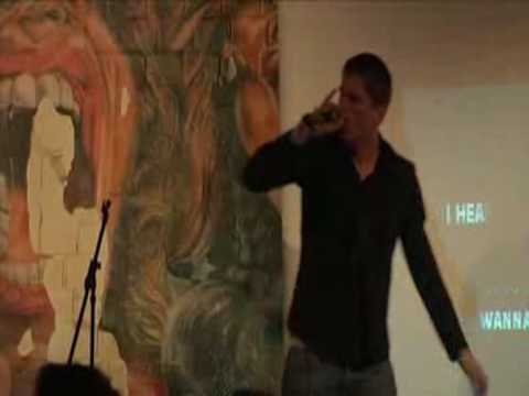 Karaoke GiGa Parc