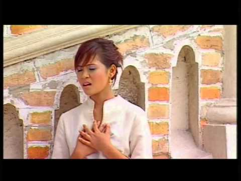 Siti Nordiana - Menggenggam Suratan