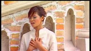 Siti Nordiana - Menggenggam Suratan (Official Music Video)