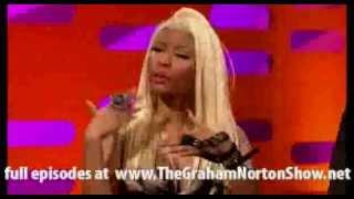 the graham norton show se 11 ep 2 april 20 2012 part 3 of 5
