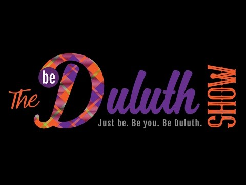 Duluth, Georgia: State of the City Address 2017