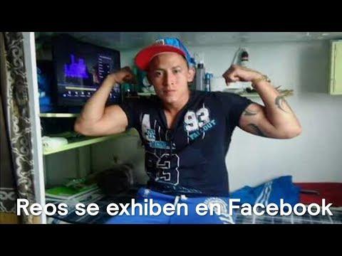 Reos publican su vida lujosa en redes sociales - Noticias con Karla Iberia