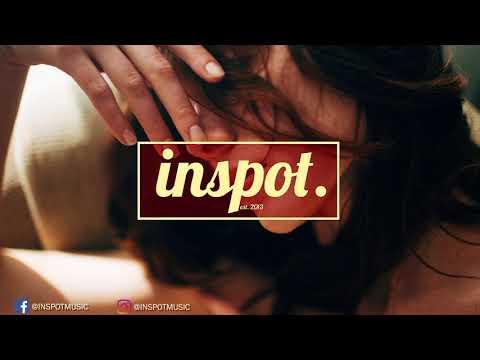 NAPOLEON GOLD - HEAVEN & BACK (FT T PAIN)