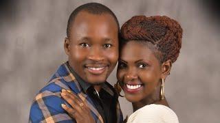 justus-myello---wi-mwanake-full-version--wedding-song