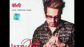 Jazzy B - Tappe  Greatt Track from Album Romeo ! =)