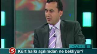 Galip Ensarioğlu,  1
