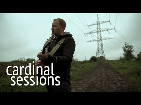Matthew and the Atlas - Palace - CARDINAL SESSIONS (Haldern Pop Special)