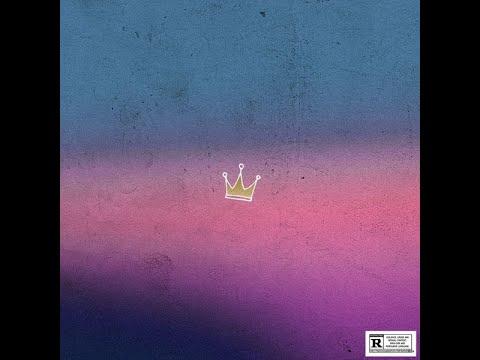 KNOXY - Scarface Freestyle (Jaden Smith)