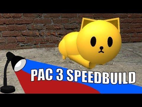 Baixar PAC3 FR - Download PAC3 FR | DL Músicas