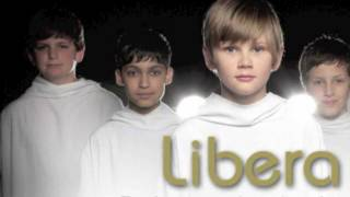 Libera - In Dulci Jubilo (2011 Christmas Album)