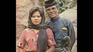 Download AHMAD JAIS/IDA LAILA - 35 LAGU BERENTAK DANGDUT PIMPINAN OM ANTARA