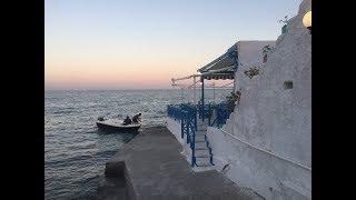 2018 Samos - Griekenland