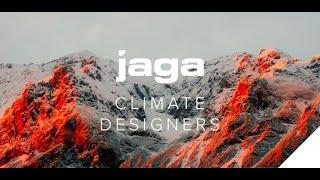 Jaga Climate Designers: respeto por la naturaleza y la ecología