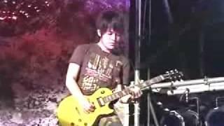 五月天-天使為愛而生巡迴演唱會(2007)-13.一千個世紀