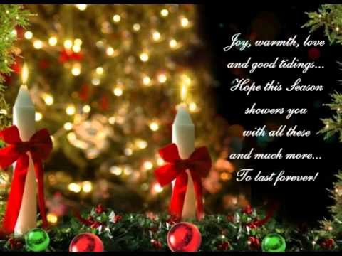 Seasons greetings and happy holidays youtube seasons greetings and happy holidays m4hsunfo