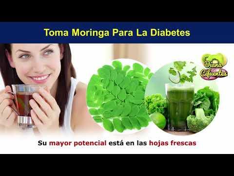 moringa-para-la-diabetes
