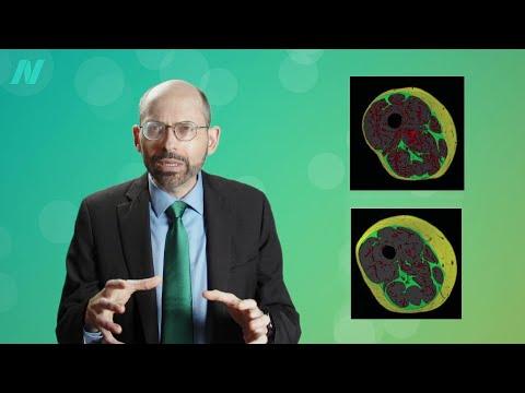 Do BCAAs Cause Cancer and Diabetes