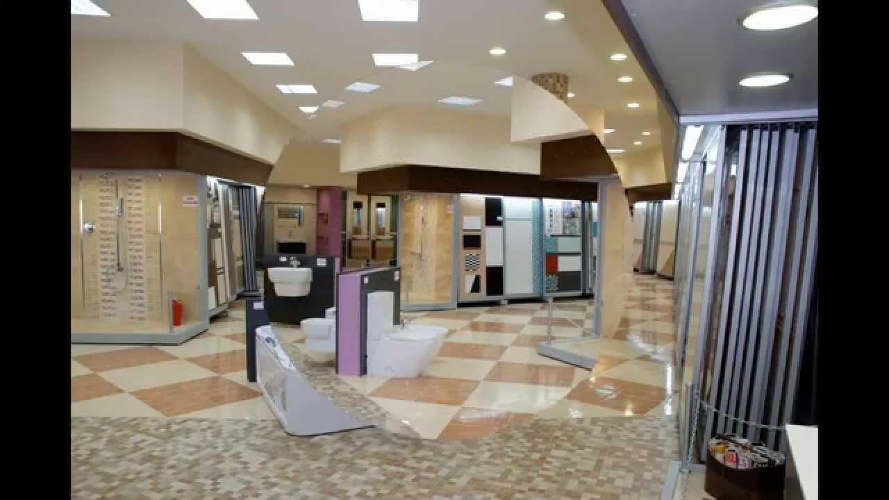 91 644 22 98 venta azulejos pavimentos oferta tienda