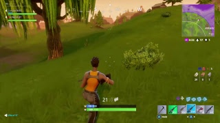 """FORTNITE BATTLE ROYAL GOING FOR WINS """"NEW UPDATE"""" every 5 likes gets a shoutout"""