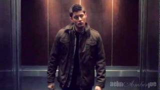 Supernatural - You set my soul alight (wincest)
