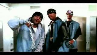 Hey Ma [Remix]- The Diplomats  Toya