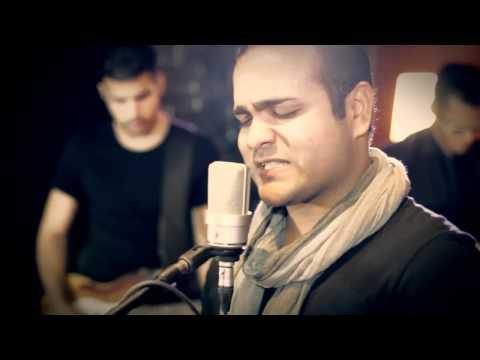 Jay Rodríguez Carta de Dios Video Oficial.mp4