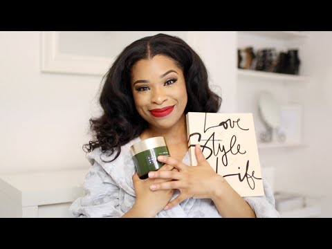 CHILL WITH ME! Current Fave Movies, Books, Beauty & MORE!