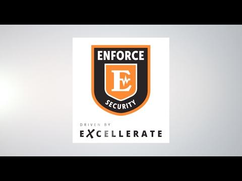 Enforce Security