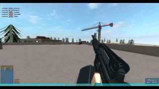 spiller skyde spil i roblox roblox ep 1