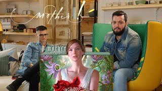 Mother! | O vorbă și un film