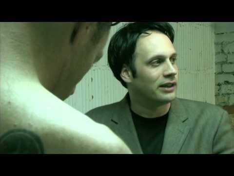 Jason Dove Diaries - Season Two - Episode 4 - The ...