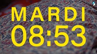 SKAM FRANCE EP.10 S7 : Mardi 08h53 - Sous l'oreiller