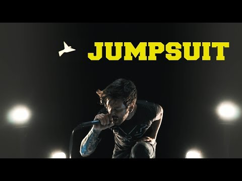 Twenty One Pilots: Jumpsuit (Cover By Flight Paths)
