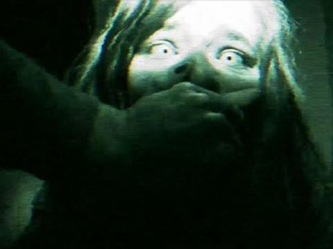 Atrocious - Official Trailer [HD]