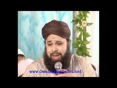 Mainu Majbooriyan (Sorrowful Punjabi Naat)- Owais Raza Qadri At Forum House Lahore 08