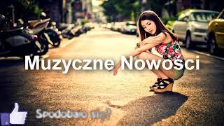 BAYERA - Obrączki Szczerozłote (PoPeLine Remix) 2018
