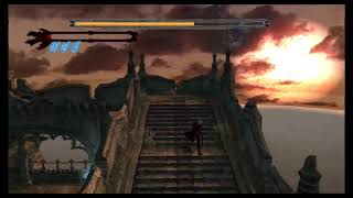 Devil May Cry part1 [Ps4 \Deutsch]  HD | 60fps Live Stream