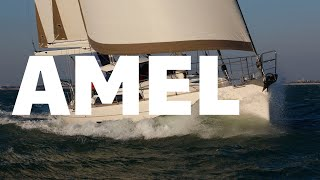 What's wrong with Amel? Everything you need to know - Episode 114 - Lady K Sailing