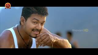 vijay-hit-movie---latest-telugu-movies