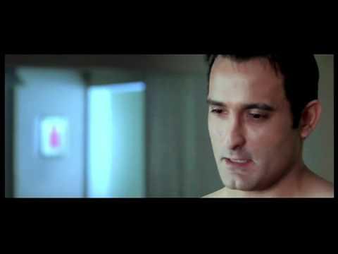 Akshaye Khanna Talks About His Plan To Kill Saif Ali Khan - Race thumbnail