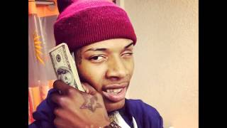 Download Fetty Wap - No Type MP3 song and Music Video