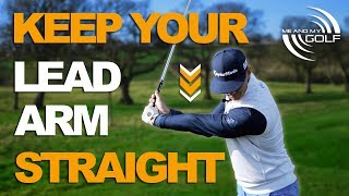 One of Meandmygolf's most recent videos: