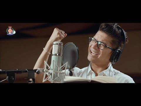 Ho Halla Again | Shaan | Rishikesh Pandey | Swachh Indore | Indore Anthem