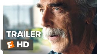 The Hero Trailer #1 (2017) | Movieclips Indie thumbnail