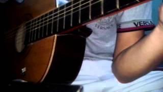 Người Thầy Guitar.mp4