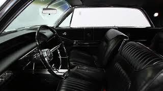 4225 CHA 1964 Chevy Impala SS