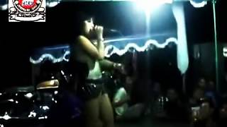 Download Video Dangdut Panggung Goyang Hot PARRAH MP3 3GP MP4