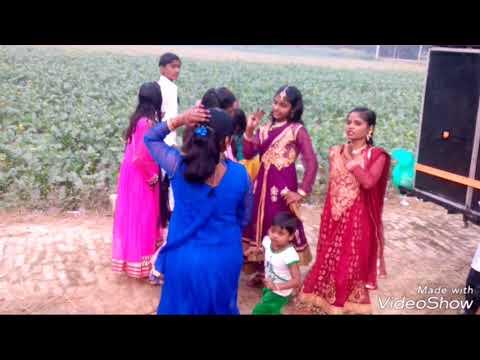 Bhojpuri remix DJ song Mr Chandan