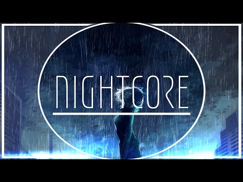 Nightcore - Rainfall