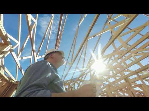 Contractors Tradesman